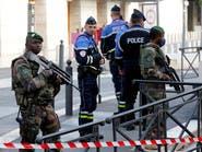 """فرنسا.. لا رابط بين منفذ هجوم مرسيليا وداعش """"حتى الآن"""""""
