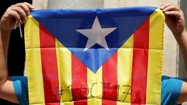 الطلاق الكتالوني يهدد بحرمان إسبانيا من خمس اقتصادها