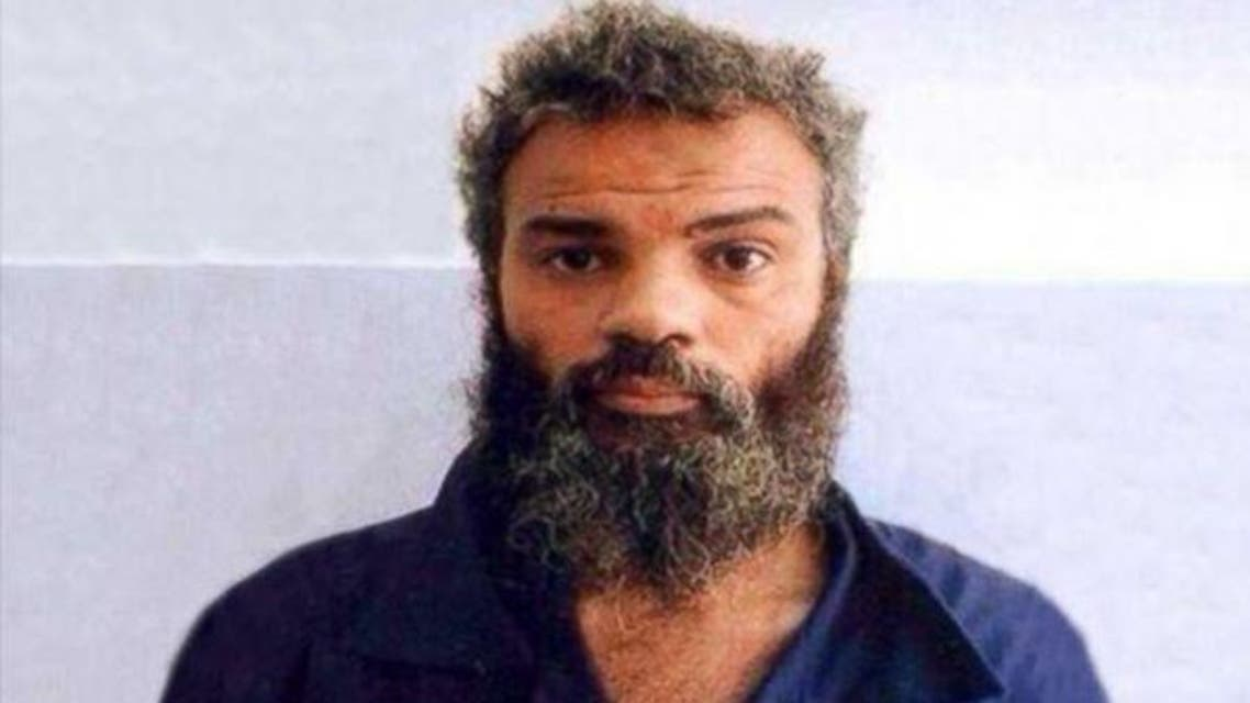 أحمد أبو ختالة المتهم الرئيسي في تنفيذ الهجوم على القنصلية الأميركية ببنغازي