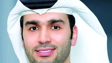 """""""أراضي دبي"""": تأثير محدود للضريبة على العقارات التجارية"""