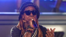 Refunds in limbo after Lil Wayne skips concert