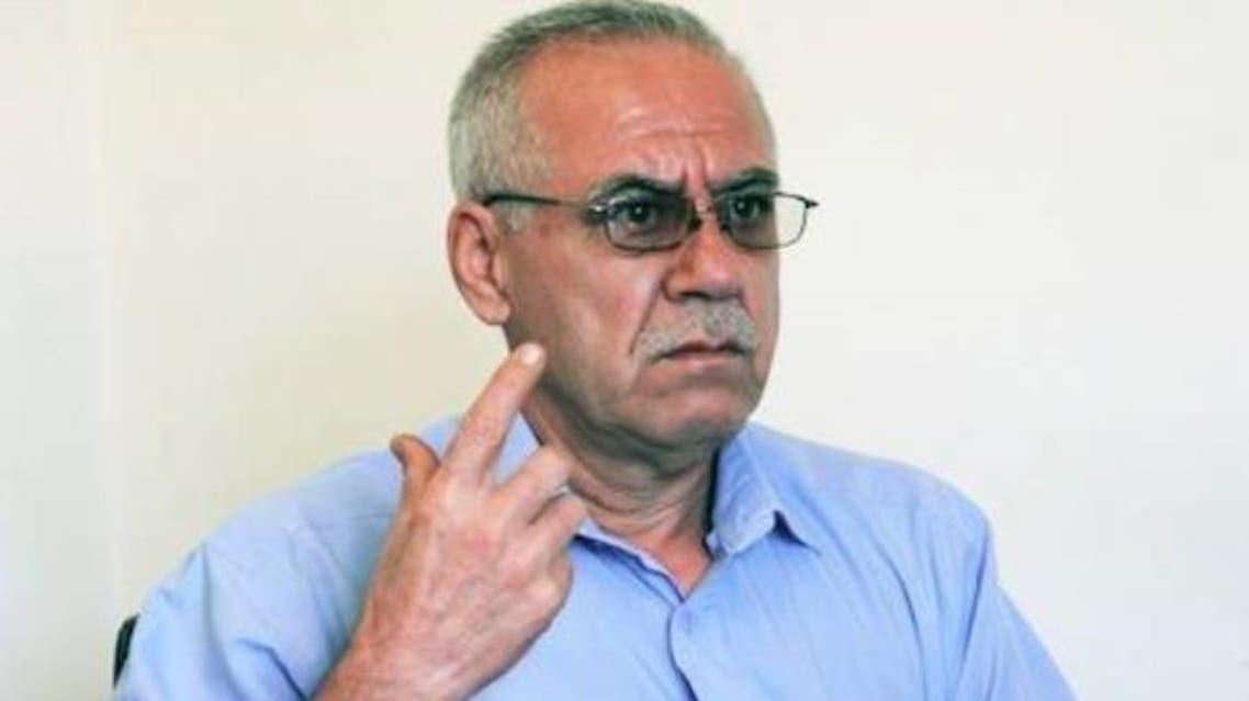محمد توفيق رحيم