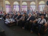 نائب الحكومة اليمنية يدعو أنصار صالح للعودة إلى الشرعية
