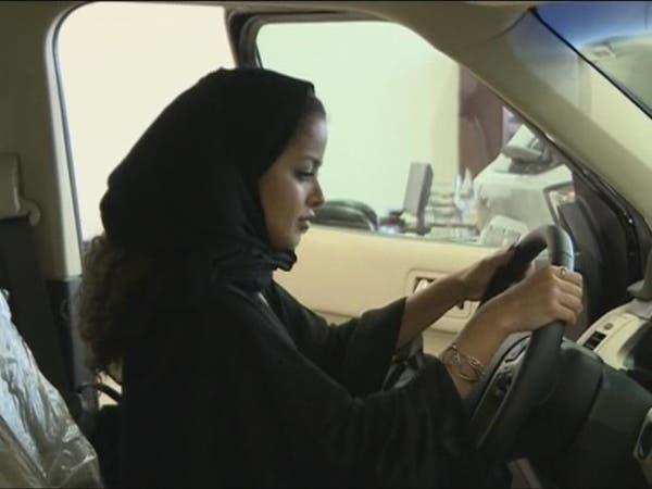 بعد قرار السماح السعوديات بالقيادة..  توقعات بارتفاع مبيعات السيارات 15-20%