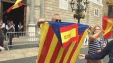 کیٹلان میں خود مختاری ریفرینڈم ناکام ہو گیا : ہسپانوی وزیراعظم