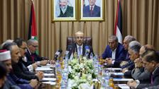 مصالحتی معاہدے پر عمل درامد 3 مرحلوں میں ہو گا : فلسطینی حکومت