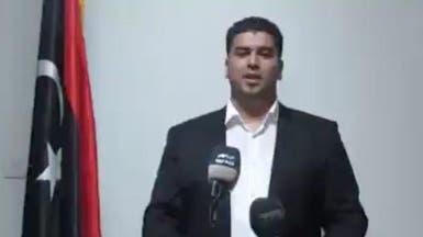 """بالفيديو.. """"الوفاق"""" تكشف عن أول تعاون مع الجيش الليبي"""