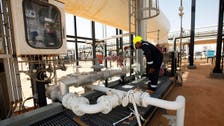 Libya's Sharara oilfield still shut due to action by armed brigade