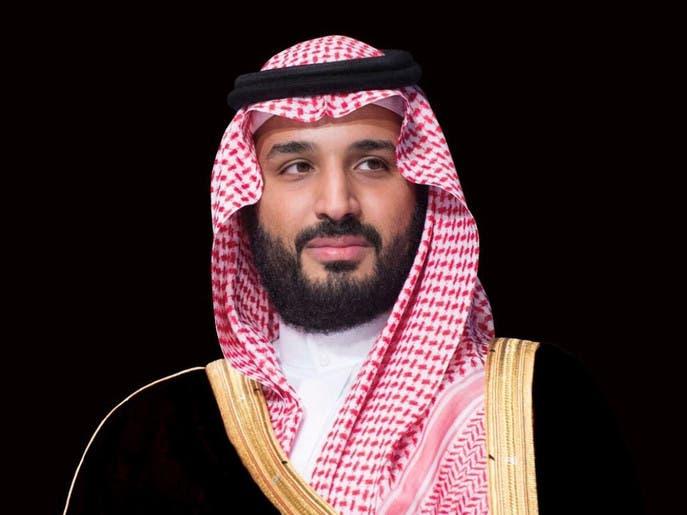 محمد بن سلمان: المستوى المعيشي للمواطن أهم أولوياتنا