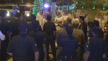 Saudi Arabia arrests 24 in Hail who attempted to incite sedition