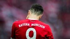 Hummels: Bayern malaise won't infect Germany