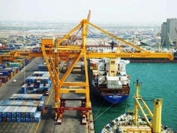 التحالف: استمرار منح تصاريح السفن إلى موانئ اليمن
