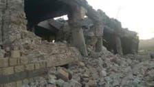 حوثیوں کے ہاتھوں ایک ماہ میں 17 بچوں سمیت 74 شہری جاں بحق