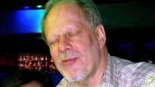 'If only Stephen Paddock were a Muslim?' NYT columnist revisits terror identity