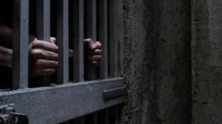 ایران؛ حمله افراد ناشناس بر اتوبوس حامل زندانیان در میناب