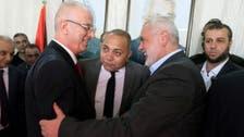 فلسطینیوں میں مفاہمت، سعودی عرب کا خیر مقدم