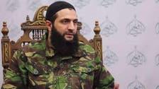 """""""تحرير الشام"""" تعلن دعم عملية تركية مرتقبة في سوريا"""