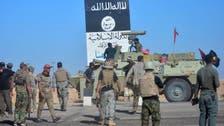 """العراق يستعيد آخر معقل لداعش شمالاً.. """"الحويجة محررة"""""""