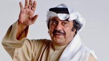 """لماذا أراد """"منظر"""" القاعدة اغتيال عبدالحسين عبدالرضا؟"""