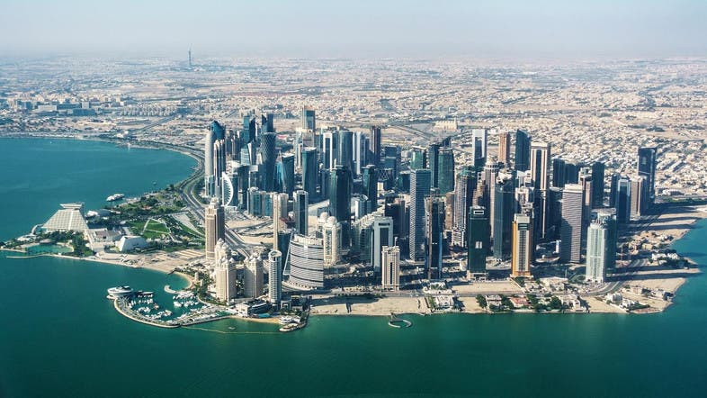 Qatar's two largest gas producers let go of 500 employees - Al