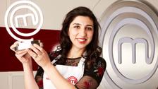 Pakistani-origin MasterChef's book to have modern take on Mughal recipes