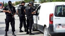 """تونس.. مقتل قيادي """"داعشي"""" في القصرين"""