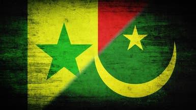 أزمة دبلوماسية بين موريتانيا والسنغال بسبب برقية