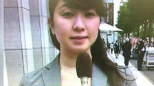 Japanese reporter died after 159 hours of overtime