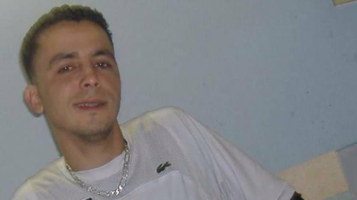 Italian authorities deport Algerian national on national security reason