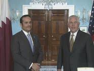 مسؤول أميركي: اتفاق مكافحة الإرهاب مع قطر رحلة طويلة