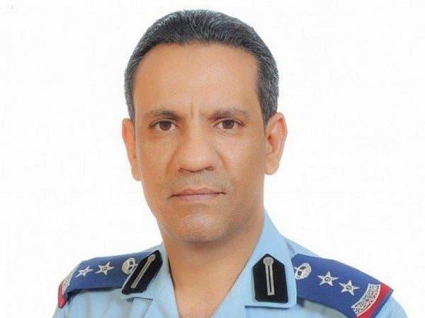 التحالف: وصول قوات سعودية إلى جزيرة سقطرى اليمنية