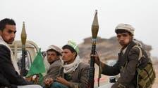 جرائم الحوثيين في قرى تعز.. قتل وتهجير وتفجير