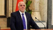 بغداد نے کردستان کے ساتھ کسی بھی اتفاقِ رائے کی تردید کر دی