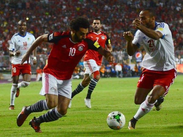 كيف تستفيد مصر اقتصاديا من التأهل لكأس العالم؟