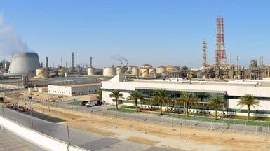 """703 ملايين ريال حصة """"السعودية للاستثمار الصناعي"""" من تخفيض رأسمال شركتين"""