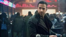 'Blade Runner' reboot races to top of box office