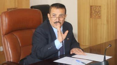 الخلافات تتصاعد.. الحوثيون يستهدفون وزير خارجية صالح