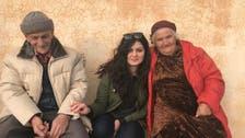 Assyrian behind 'voter fraud' report warns of 'romanticized image' of Kurdistan