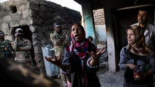 Iraq conflict photos, reportages dominate Bayeux awards