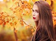 5 خطوات تخفّف من تساقط شعركِ في الخريف