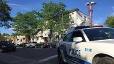 امریکا : پولیس نے سگنل توڑنے والی خاتون کو موت کی نیند سُلا دیا