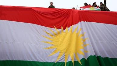 برلمان كردستان يؤجل الانتخابات الرئاسية 8 أشهر