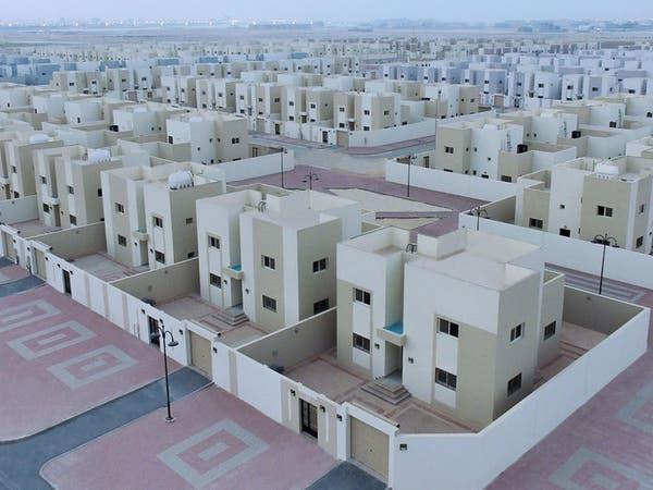 سكني: 12 مشروعاً توفر 52 ألف وحدة سكنية بمكة