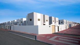 """""""سكني"""" يستعرض تحديثات البناء بـ 57 مشروعاً في السعودية"""