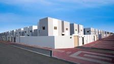 سكني: تسليم فلل بـ 20 مشروعاً في السعودية