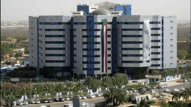 السودان: تسلمنا 1.5 مليار دولار مساعدات سعودية إماراتية