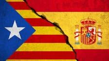 الحكومة الإسبانية: إشارات على دعم روسيا انفصال كتالونيا
