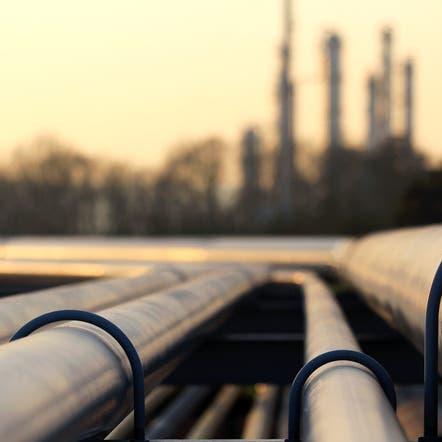 أزمة الوقود في أميركا تنحسر.. ضخ ملايين الجالونات كل ساعة