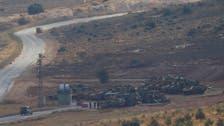 تركيا: عملية إدلب ستستمر حتى وقف التهديدات