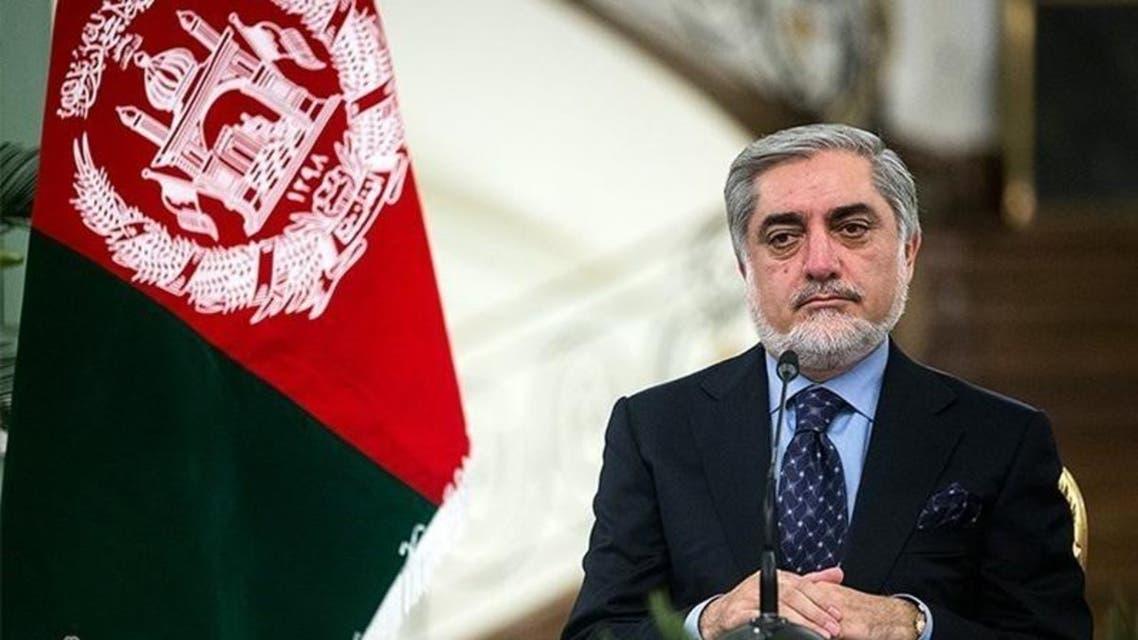 رییس اجرایی افغانستان: پاکستان اتهامهای بیاساس به افغانستان نبندد